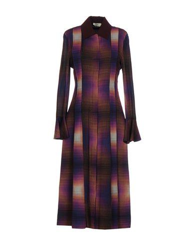 amazone discount où puis-je commander Fendi Shirt Modèle express rapide bonne prise vente remise nA1wGO