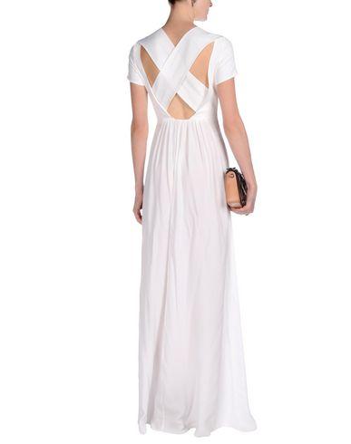 vraiment pas cher No 21 Robe de nouveaux styles best-seller rabais grande vente sites de réduction 7IKeTZ