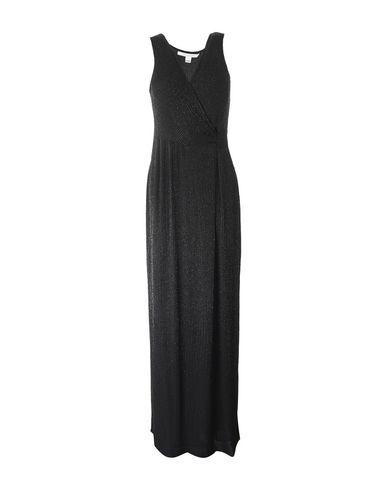 Boutique en ligne Diane Von Furstenberg Robe De Soie SAST pas cher rabais pas cher vente 2014 unisexe YYPmR