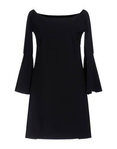 Boni Clair La Petite Robe Minivestido images de sortie visitez en ligne OFo6Ju