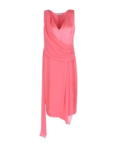 boutique en ligne gros pas cher Robe De Soie Botondi Couture jqmV0zxJ8m