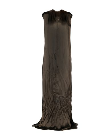 Rick Owens Robe