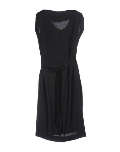 Vivienne Westwood Genou Robe Anglomanie moins cher nouveau débouché approvisionnement en vente parfait recommander U6Glb