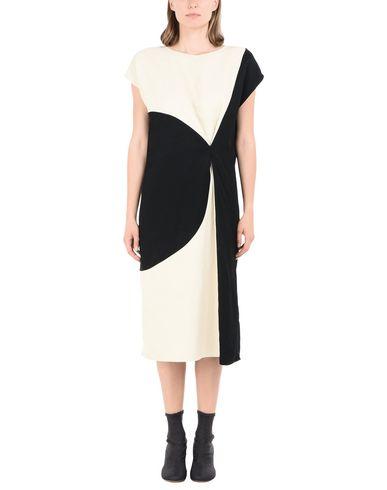 Zero + Maria Cornejo Vêtements Pour Le Bureau braderie en ligne UmB9ADGrWD