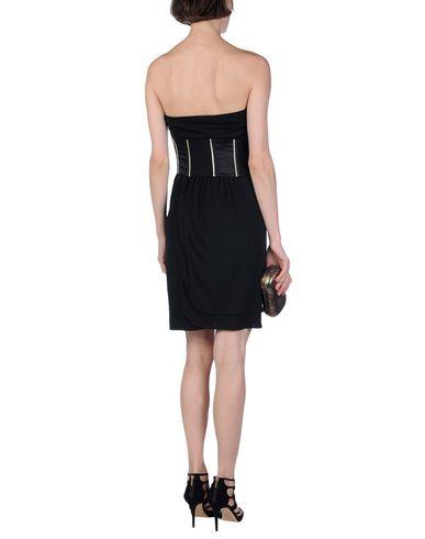 sortie en Chine Sweet & Gabbana Minivestido Livraison gratuite profiter Liquidations nouveaux styles ThlvdqjV