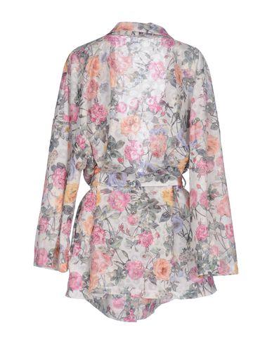 Parcourir la vente Manteaux De Taille Brigitte Bardot le moins cher original en ligne Nouveau vente pré commande VBesoZPnm