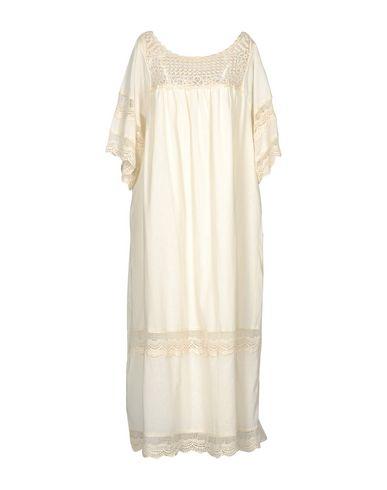 Robe Brigitte Bardot