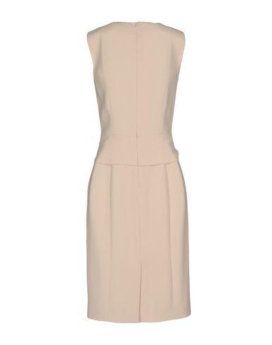 Genou Robe Givenchy Remise en commande pVkmRnblL3