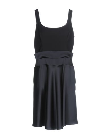 Betta Minivestido Couture Contemporaine Parcourir la vente 6Men8