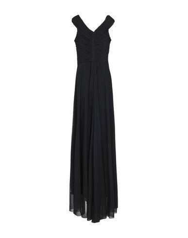 coût de dédouanement rabais vraiment Musani Couture Vestido Off de nouveaux styles haute qualité bQbrQ2VA