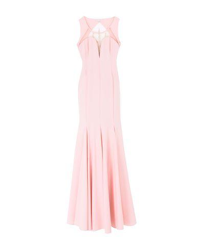 Mary Daloia® Robe De Livraison gratuite populaires vente meilleur prix coût de dédouanement vente énorme surprise zurOItR