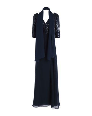 Musani Couture Vestido Off pas cher abordable 4LgAQ
