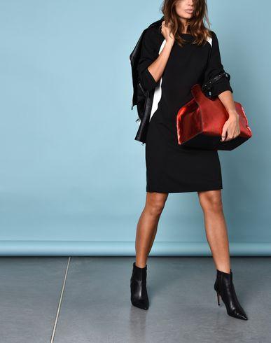 Jolie Par Edward Minivestido Spires véritable vente Nice vente uwYI01
