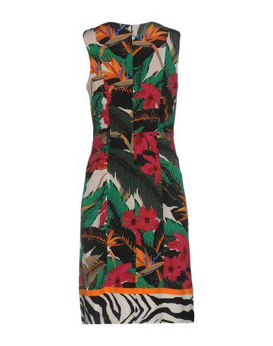 recommander rabais vente prix incroyable Genou Robe De Collection Vdp où trouver coût à vendre u8V8atdrw