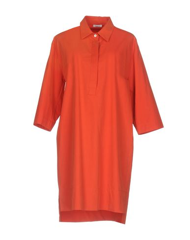 Parosh Minivestido images footlocker collections bon marché collections discount ebultmqNx