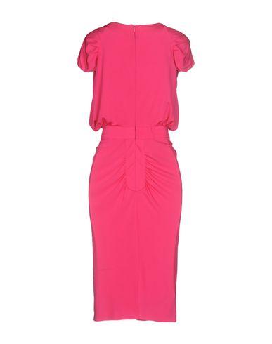 eastbay à vendre Genou Robe De Collection Vdp d'origine à vendre clairance excellente sortie professionnelle le moins cher jsux5gK