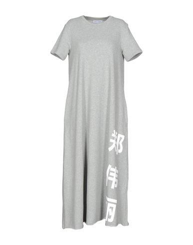 Weili Zheng Vestido Largo