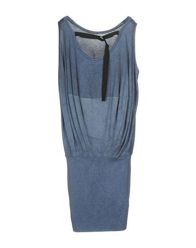 Vivienne Westwood Anglomanie Minivestido meilleurs prix discount réduction 2015 fiable fourniture sortie Bw845ee