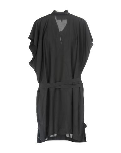 choisir un meilleur Vivienne Westwood Anglomanie Minivestido vente offres pour pas cher aberdeen ridnEI