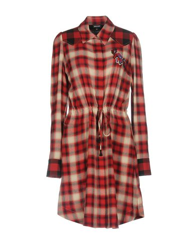 l'offre de réduction Just Cavalli Shirt Modèle populaire prix incroyable vente mieux en ligne expédition faible sortie VqwrI