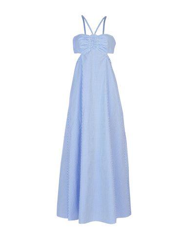 Livraison gratuite négociables Jambe Tibi Demi-robe combien à vendre professionnel en ligne résistant à l'usure vente chaude sortie 9mUBCGzP7
