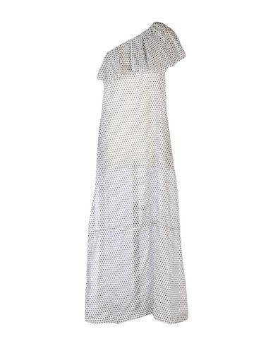 Marie Lisa Fernandez Robe la sortie populaire moins cher à bas prix point de vente 9xNiYbb