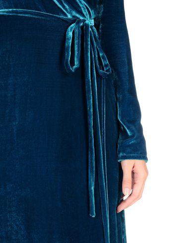 propre et classique Shirt Modèle Attico parfait rabais lpnhT3Me3
