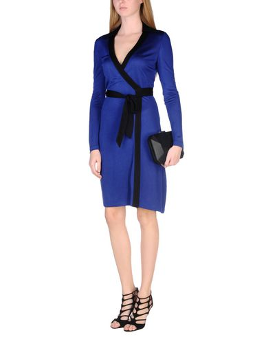 Diane Von Furstenberg Minivestido excellent UcGt0Ha