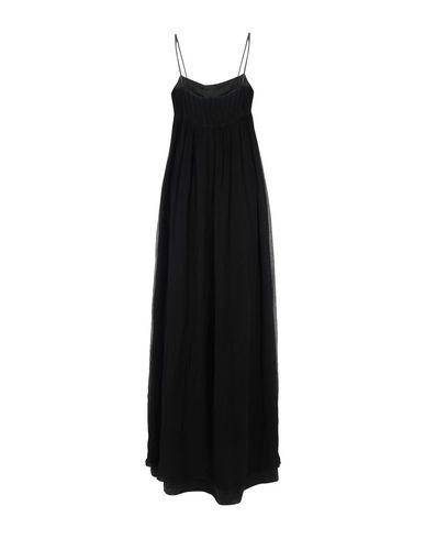 Robe Lune Bi authentique à vendre acheter confortable Manchester en ligne offre pas cher scH1ZzHG