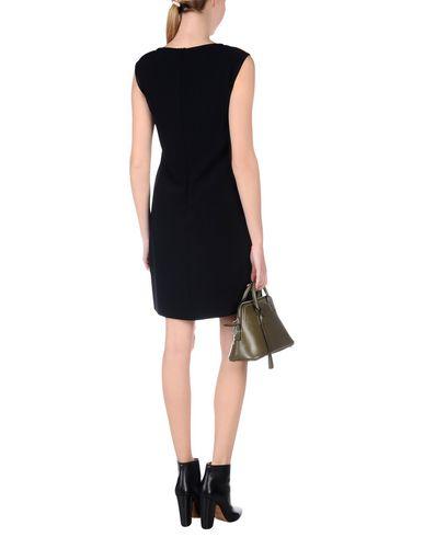 vue prise Alberta Ferretti Minivestido Boutique en ligne parfait à vendre pas cher professionnel R1PbCxLqs