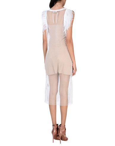 No. 21 Robe Demi-jambes Boutique en vente prix bas uLR5y9YLD