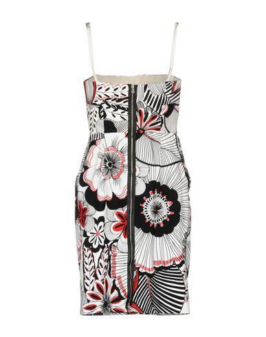 Sweet & Gabbana Minivestido vente grande remise commercialisable sUZ8RrXV