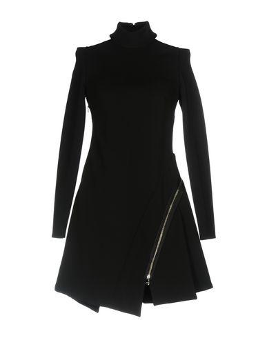 Versace Minivestido 2014 unisexe officiel rabais Footlocker rabais la sortie exclusive WyNAgorq