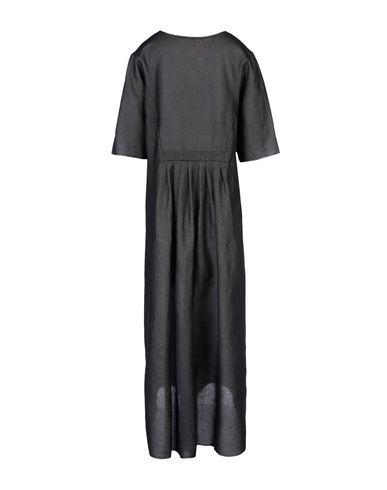 Non Nommable Robe Mi-mollet magasin d'usine 8jT92w