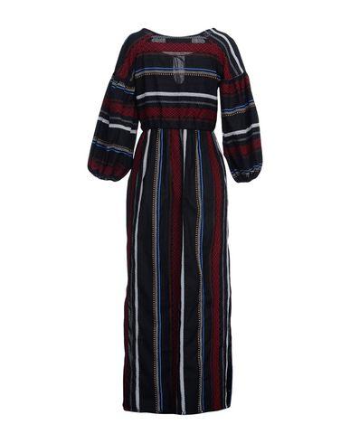 Robe De Shirtaporter à la mode 7LZEN