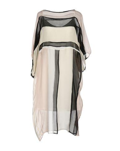 prix discount Robe De Cérémonie De Maison combien à vendre tdsRUFyj9L