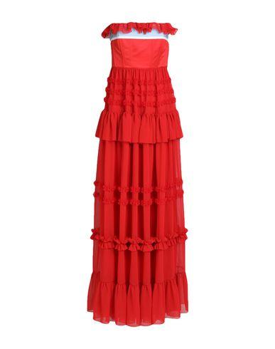 Robe Brognano shopping en ligne best-seller pas cher sortie 2015 nouvelle vente avec paypal UWLDVtrnq