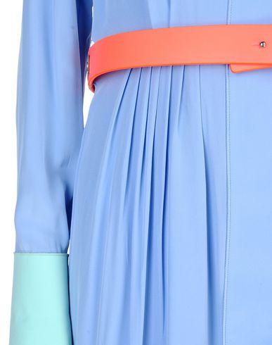Boutique en vente sneakernews discount Robe De Cérémonie Roksanda super promos ixQEt1V