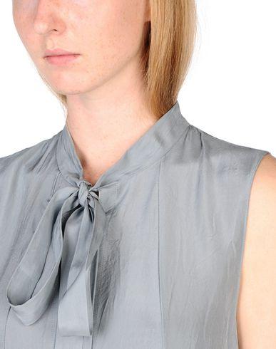 vente Footaction Marni Vêtements Pour Le Bureau abordable prix en ligne D0KaB
