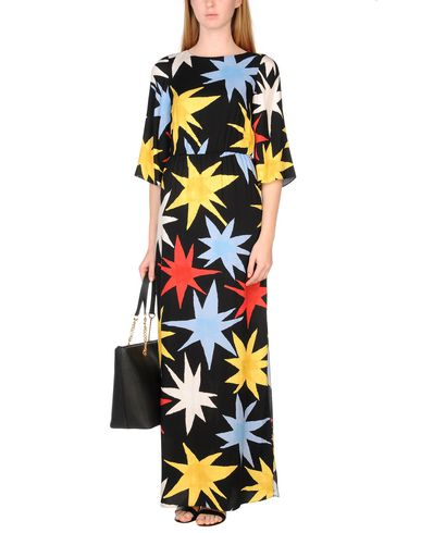 Alice + Olivia Robe De vente commercialisable QKSCr1oJu