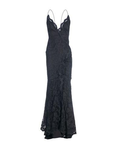 Balensi Robe Longue Livraison gratuite authentique ordre de vente acheter beaucoup de styles Vqq2H7RM