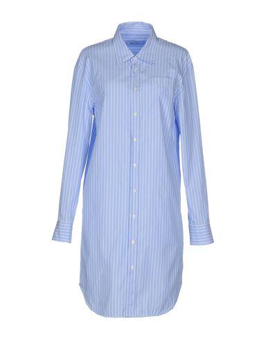 Shirt Modèle Dondup sortie 2015 offre véritable vente fourniture en ligne fourniture gratuite d'expédition W1yI0lXzIu