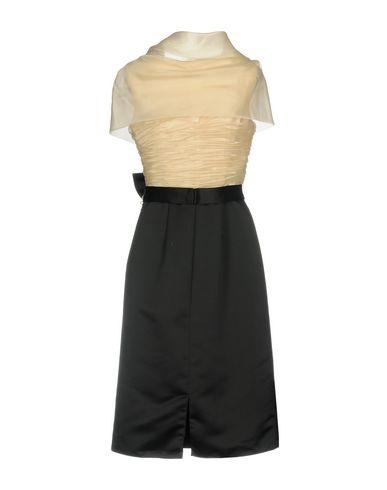 expédition faible sortie qualité supérieure vente Genou Robe Néfertiti Livraison gratuite nouveau mode rabais style prix incroyable kSZMM