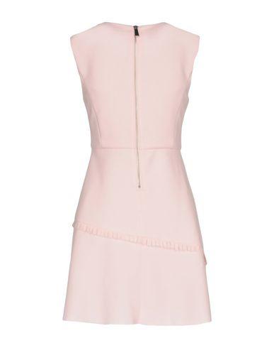 boutique Pinko Minivestido chaud collections en ligne Footlocker Finishline vente excellente iVhUIj
