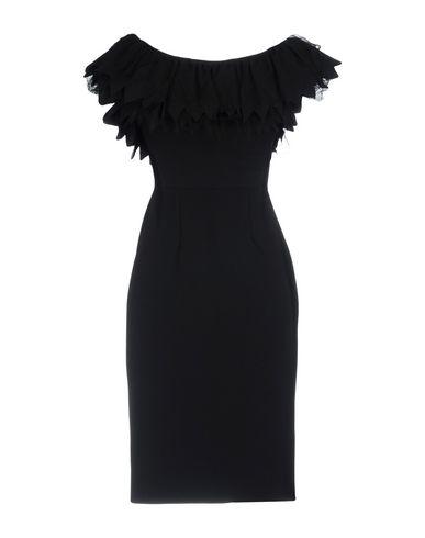 Boni Clair La Petite Robe Minivestido vente livraison rapide parfait pas cher best-seller rabais 4kDJLW