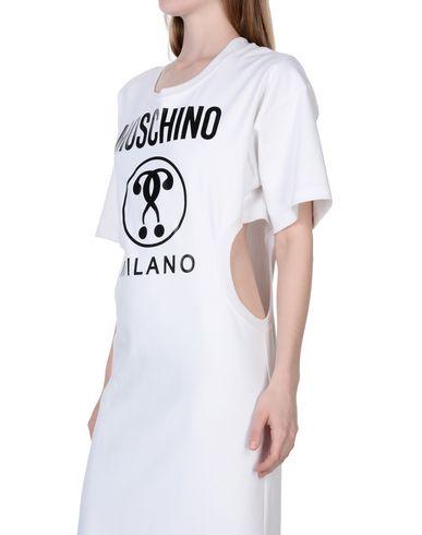 Robe Moschino la sortie dernière la sortie exclusive sneakernews à vendre 8ADCSHZZ