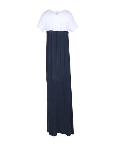 Lar Robe Merci collections discount sortie à vendre b9m1GTYoUo