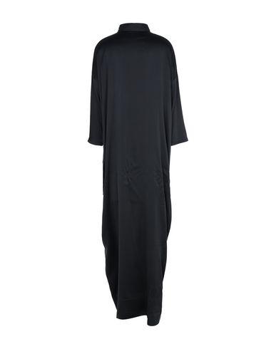 Shirt Modèle Parosh Manchester en ligne moins cher 2JxQzwm