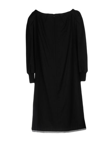 boutique nouvelle version Minivestido Costume National en vrac modèles visitez en ligne vente d'origine BlLyn7M7W