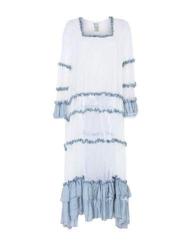 Shirt Modèle Dondup très à vendre sortie Manchester prise avec MasterCard cLqaw